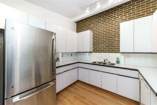 Photo 11: 14 Gresham Boulevard: St. Albert House for sale : MLS®# E4213086