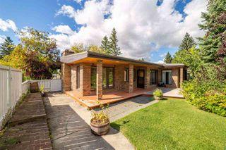 Photo 32: 14 Gresham Boulevard: St. Albert House for sale : MLS®# E4213086