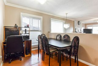 Photo 6: 12233 80B Avenue in Surrey: Queen Mary Park Surrey House for sale : MLS®# R2502694
