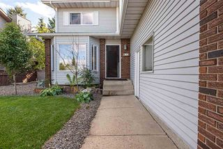 Photo 4: 17913 55 Avenue in Edmonton: Zone 20 House for sale : MLS®# E4199288