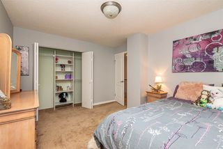 Photo 19: 17913 55 Avenue in Edmonton: Zone 20 House for sale : MLS®# E4199288