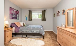 Photo 23: 17913 55 Avenue in Edmonton: Zone 20 House for sale : MLS®# E4199288