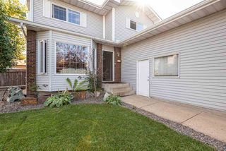 Photo 3: 17913 55 Avenue in Edmonton: Zone 20 House for sale : MLS®# E4199288