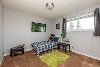Photo 27: 17913 55 Avenue in Edmonton: Zone 20 House for sale : MLS®# E4199288