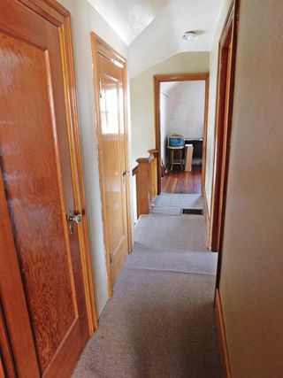 Photo 25: 54540 Rge Rd 210: Rural Strathcona County House for sale : MLS®# E4219140