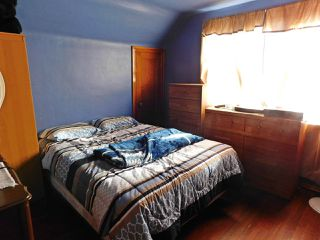 Photo 23: 54540 Rge Rd 210: Rural Strathcona County House for sale : MLS®# E4219140