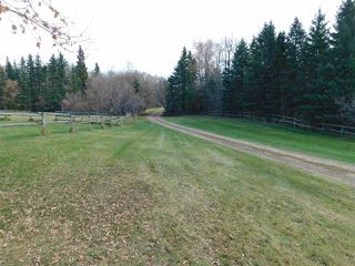 Photo 26: 54540 Rge Rd 210: Rural Strathcona County House for sale : MLS®# E4219140