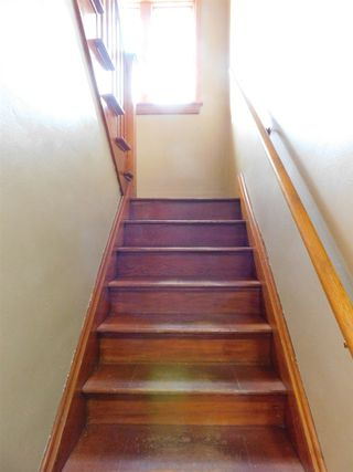 Photo 19: 54540 Rge Rd 210: Rural Strathcona County House for sale : MLS®# E4219140