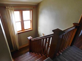 Photo 21: 54540 Rge Rd 210: Rural Strathcona County House for sale : MLS®# E4219140