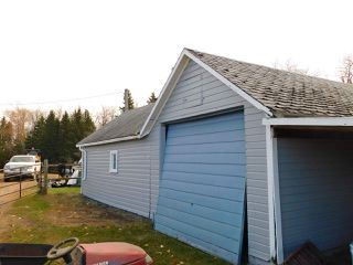 Photo 12: 54540 Rge Rd 210: Rural Strathcona County House for sale : MLS®# E4219140
