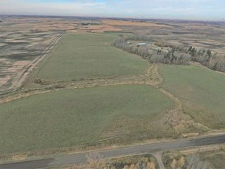 Photo 31: 54540 Rge Rd 210: Rural Strathcona County House for sale : MLS®# E4219140