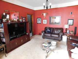 Photo 15: 54540 Rge Rd 210: Rural Strathcona County House for sale : MLS®# E4219140
