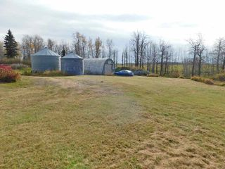Photo 33: 54540 Rge Rd 210: Rural Strathcona County House for sale : MLS®# E4219140