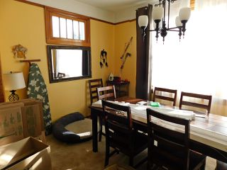Photo 16: 54540 Rge Rd 210: Rural Strathcona County House for sale : MLS®# E4219140