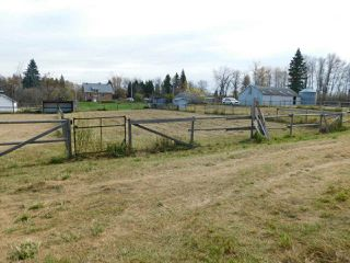 Photo 34: 54540 Rge Rd 210: Rural Strathcona County House for sale : MLS®# E4219140