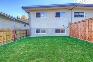 Photo 30: 226, 228 27 Avenue NW in Calgary: Tuxedo Park Duplex for sale : MLS®# A1043216
