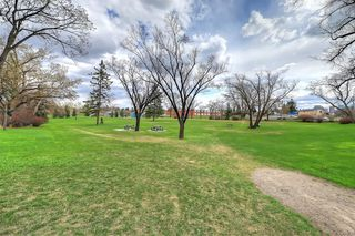 Photo 41: 226, 228 27 Avenue NW in Calgary: Tuxedo Park Duplex for sale : MLS®# A1043216