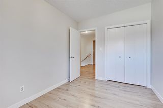 Photo 16: 226, 228 27 Avenue NW in Calgary: Tuxedo Park Duplex for sale : MLS®# A1043216
