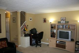 Photo 4: 11 9955 140 Street in Timberland: Home for sale : MLS®# F1008341