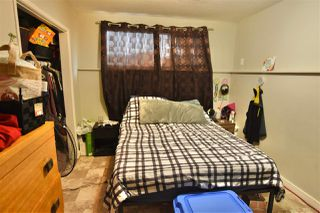 Photo 14: 520 PIGEON Avenue in Williams Lake: Williams Lake - City House for sale (Williams Lake (Zone 27))  : MLS®# R2517675