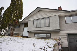 Photo 2: 520 PIGEON Avenue in Williams Lake: Williams Lake - City House for sale (Williams Lake (Zone 27))  : MLS®# R2517675