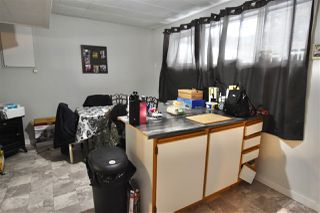 Photo 15: 520 PIGEON Avenue in Williams Lake: Williams Lake - City House for sale (Williams Lake (Zone 27))  : MLS®# R2517675