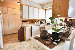 Photo 5: 520 PIGEON Avenue in Williams Lake: Williams Lake - City House for sale (Williams Lake (Zone 27))  : MLS®# R2517675