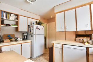 Photo 4: 520 PIGEON Avenue in Williams Lake: Williams Lake - City House for sale (Williams Lake (Zone 27))  : MLS®# R2517675