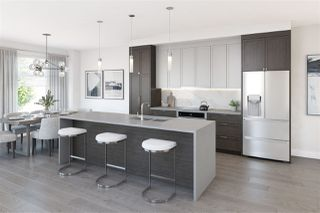 """Photo 6: 11 20763 76 Avenue in Langley: Willoughby Heights Townhouse for sale in """"CROFTON"""" : MLS®# R2519766"""