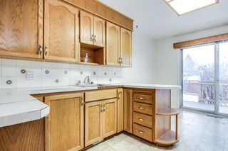 Photo 11: 3427 31 Street SW in Calgary: Rutland Park Detached for sale : MLS®# A1055896