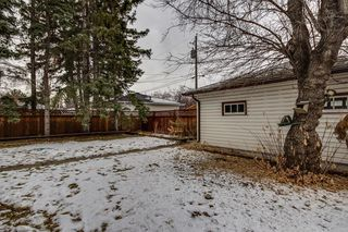 Photo 31: 3427 31 Street SW in Calgary: Rutland Park Detached for sale : MLS®# A1055896