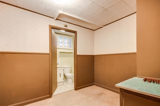 Photo 21: 3427 31 Street SW in Calgary: Rutland Park Detached for sale : MLS®# A1055896