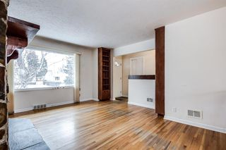 Photo 4: 3427 31 Street SW in Calgary: Rutland Park Detached for sale : MLS®# A1055896