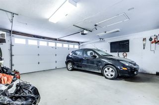 Photo 35: 3427 31 Street SW in Calgary: Rutland Park Detached for sale : MLS®# A1055896
