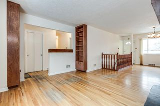 Photo 3: 3427 31 Street SW in Calgary: Rutland Park Detached for sale : MLS®# A1055896