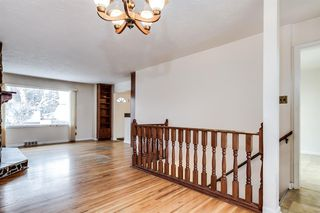 Photo 7: 3427 31 Street SW in Calgary: Rutland Park Detached for sale : MLS®# A1055896