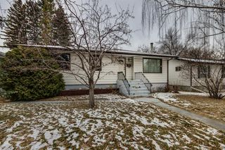 Photo 1: 3427 31 Street SW in Calgary: Rutland Park Detached for sale : MLS®# A1055896