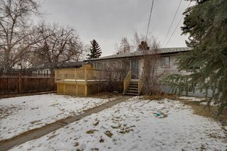 Photo 28: 3427 31 Street SW in Calgary: Rutland Park Detached for sale : MLS®# A1055896