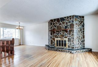 Photo 6: 3427 31 Street SW in Calgary: Rutland Park Detached for sale : MLS®# A1055896