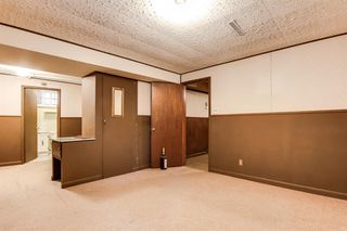 Photo 23: 3427 31 Street SW in Calgary: Rutland Park Detached for sale : MLS®# A1055896