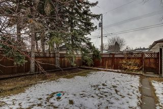 Photo 30: 3427 31 Street SW in Calgary: Rutland Park Detached for sale : MLS®# A1055896