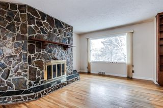 Photo 5: 3427 31 Street SW in Calgary: Rutland Park Detached for sale : MLS®# A1055896