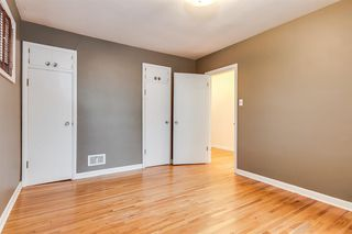 Photo 16: 3427 31 Street SW in Calgary: Rutland Park Detached for sale : MLS®# A1055896