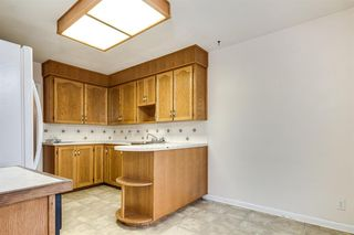 Photo 12: 3427 31 Street SW in Calgary: Rutland Park Detached for sale : MLS®# A1055896