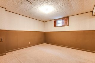 Photo 22: 3427 31 Street SW in Calgary: Rutland Park Detached for sale : MLS®# A1055896