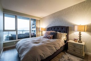 """Photo 21: 1005 660 NOOTKA Way in Port Moody: Port Moody Centre Condo for sale in """"NAHANNI"""" : MLS®# R2525870"""