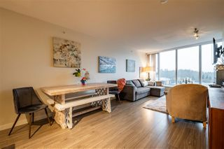 """Photo 11: 1005 660 NOOTKA Way in Port Moody: Port Moody Centre Condo for sale in """"NAHANNI"""" : MLS®# R2525870"""