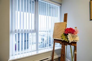 """Photo 28: 1005 660 NOOTKA Way in Port Moody: Port Moody Centre Condo for sale in """"NAHANNI"""" : MLS®# R2525870"""
