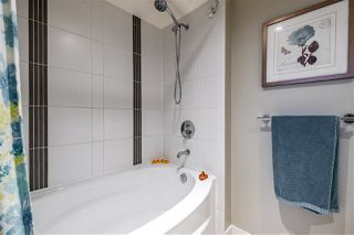 """Photo 26: 1005 660 NOOTKA Way in Port Moody: Port Moody Centre Condo for sale in """"NAHANNI"""" : MLS®# R2525870"""