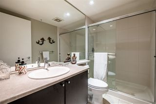 """Photo 30: 1005 660 NOOTKA Way in Port Moody: Port Moody Centre Condo for sale in """"NAHANNI"""" : MLS®# R2525870"""